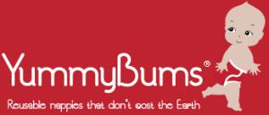 Yummy Bums