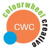 Colourwheel Creative