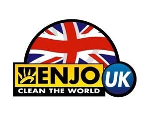 Enjo UK