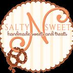 Salty N Sweet