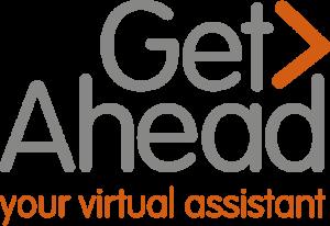 Get Ahead Virtual Assistants