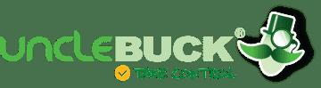 Uncle Buck Finance LLP