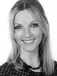 Rachel MacLynn - Vida Matchmaking