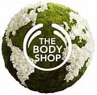 The Body Shop at Home Business Opportunity