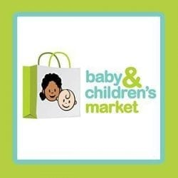 Baby and Childrens Market