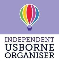 Usborne-Organiser-logo-2015_copy