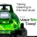 Vaprtek UK