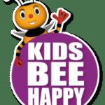 Kids Bee Happy
